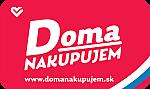 Nakupujte darčeky na Slovensku