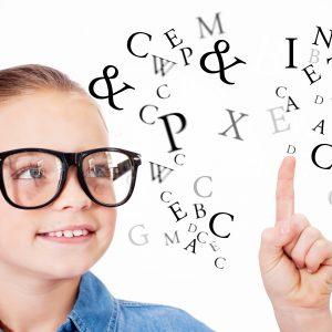 Slovenský jazyk