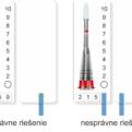 autokorekcia-ciseln-rad-do-10-1an (3)