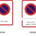 autokorekcia-dopravne-znacky-1an