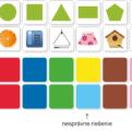 autokorekcia-geometricke-tvary-1a