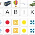 autokorekcia-obrazkova-abeceda-1na