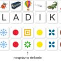 autokorekcia-obrazkova-abeceda-2na