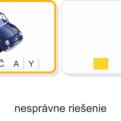autokorekcia-zaciatocna-hlaska-1nb