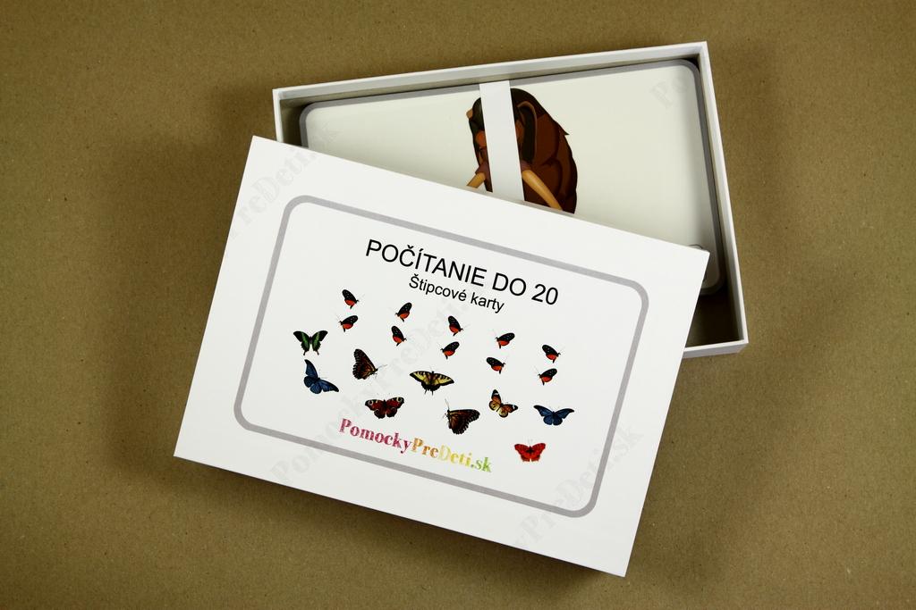 pocitanie-do-20-03