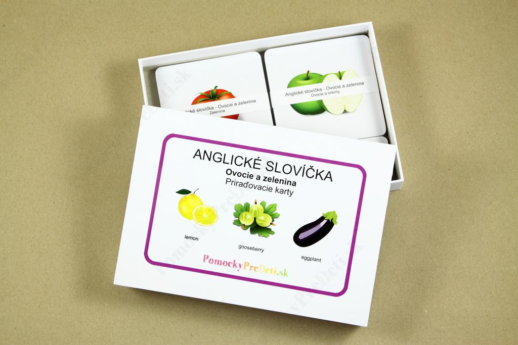 anglicke-slovicka-ovocie-zelenina-01
