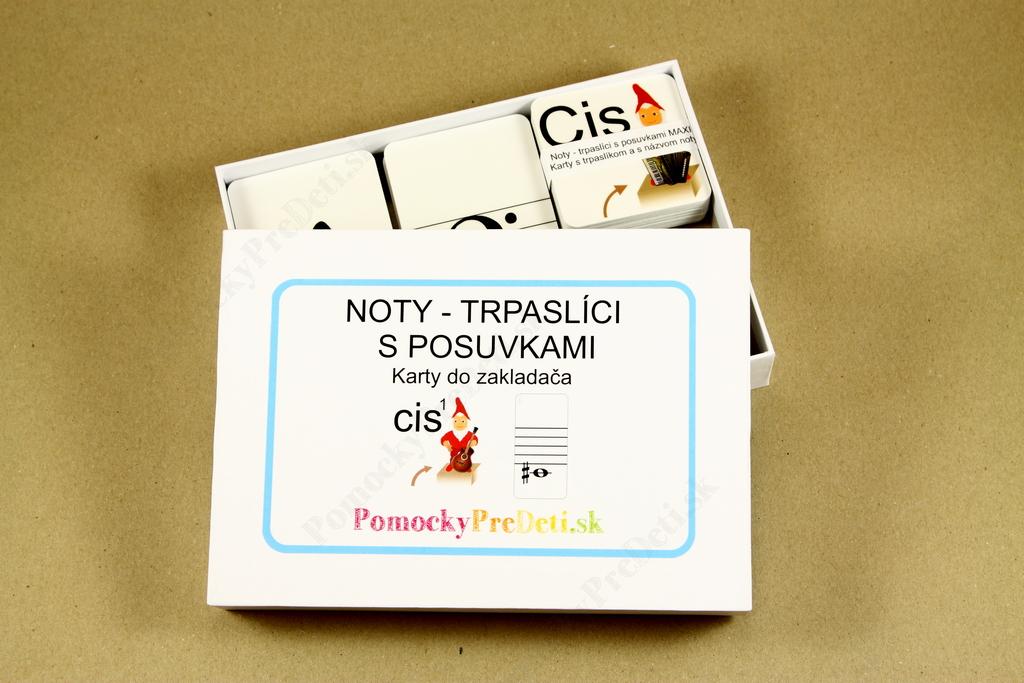 noty-trpaslici-s-posuvkami-03