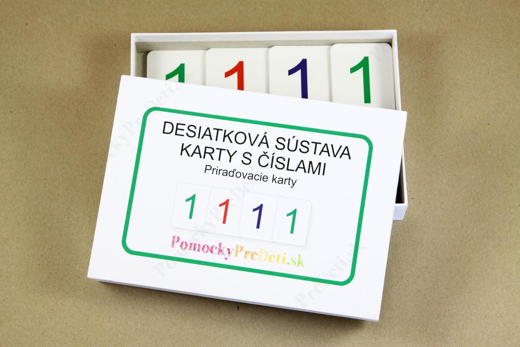 desiatkova-sustava-01