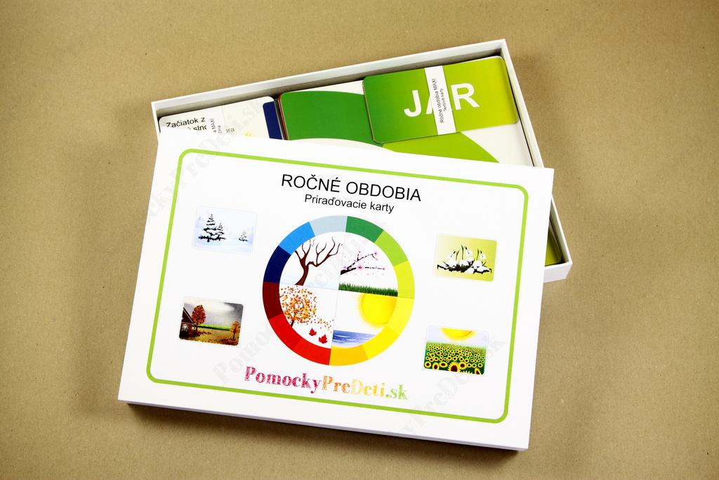 rocne-obdobia-02