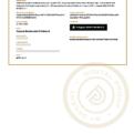 Ochrana autorských práv D-HIVC-0001 (Digitalproof.io)