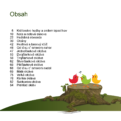 Tónová sústava (trpaslíci) - ukážka z učebnice